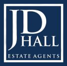 JD Hall Estate Agents